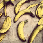 bananas and syphilis
