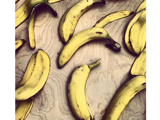 bananas lifeoftwo