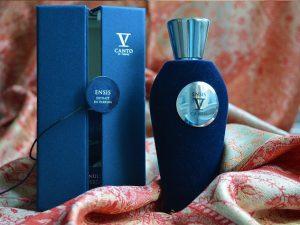ensis v canto perfume