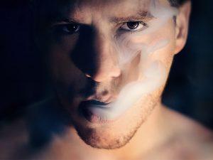 smoke lifeoftwo