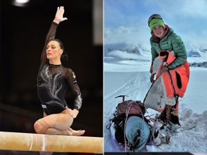 catalina ponor geta popescu performance life of two