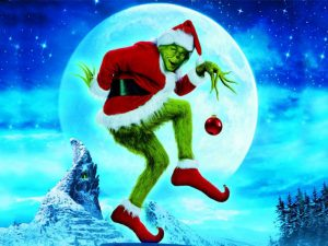 what the grinch really wants for christmas life of two