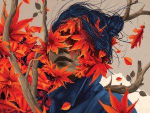 autumn of the matriarchs